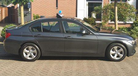 Rijschool Luco Lesauto BMW - Silvolde, Liemers en Achterhoek