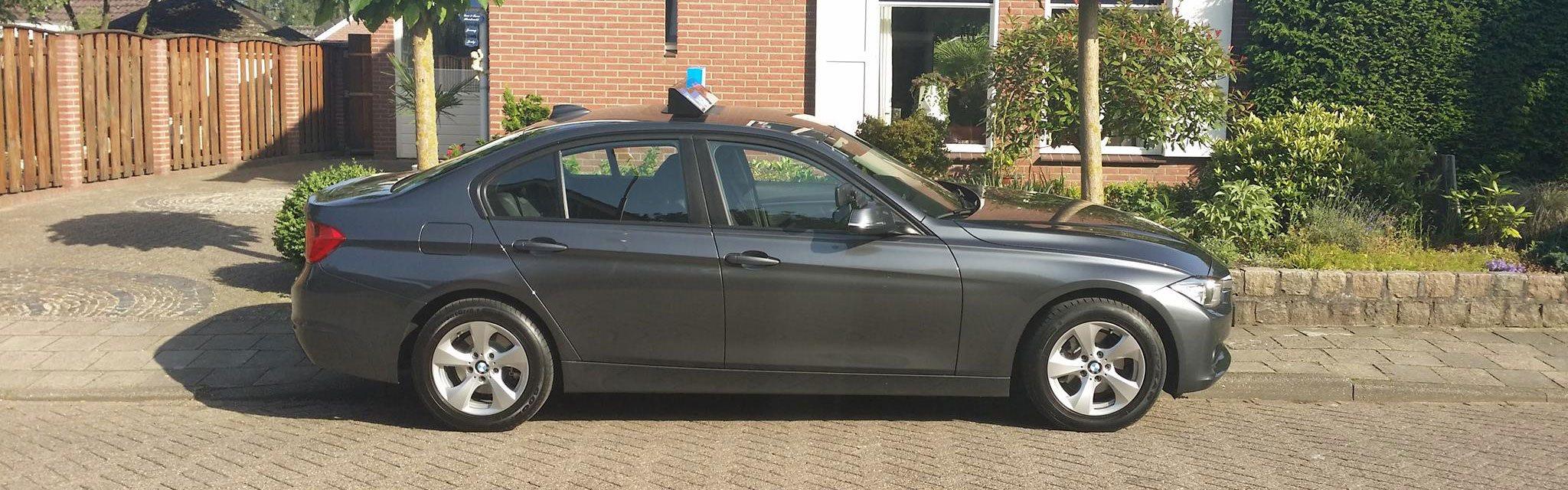 Rijschool Luco BMW - Silvolde, Liemers en Achterhoek